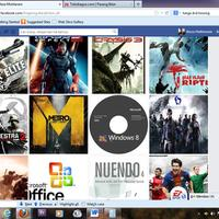 game-pc--dvd-game-pc-copy-hdd--rp3000
