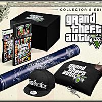 quotgrand-theft-auto-vquot-officially-announced