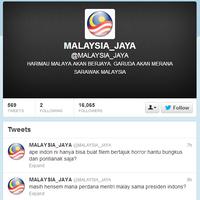 hadiah-dari-kami-untuk-indonesia-tercinta