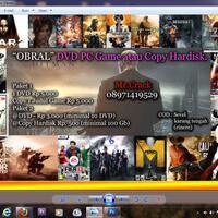 game-pc-2013-copy-hdd-hanya-cod-rp3500