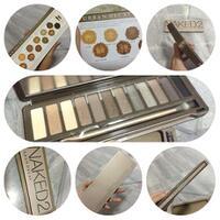 jual-urban-decay-naked-2-palette-eyeshadow-murah
