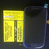 lcddigitizertouchscreenbatrechasingipad-1234airminiiphone-44s55s6rekb