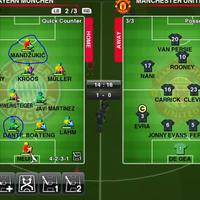 official-thread-pro-evolution-soccer-2014