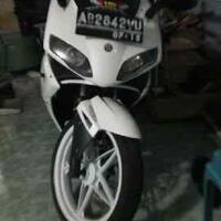 megeli-250cc