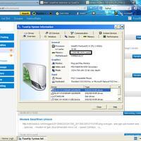 memory-kingston-1gb-ddr-1-pc-2700