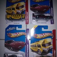 dijual-hot-wheels-fast--furious-daytona-dan-high