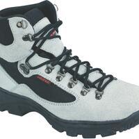 sepatu-gunung-catenzo-rr-003