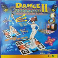jual-karpet-dance-ps2-murah