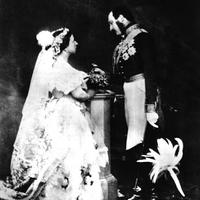 sejarah-gaun-putih-pengantin