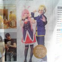 fr-anime-manga-haven-amh-kaskus-at-afaid-2013