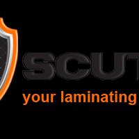 laminating-mobil-scuto-paint-protection-terbaik-untuk-mobil-anda