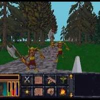 10-video-game-klasik-dengan-perubahan-besar