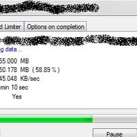 jual-idcopy-solusi-download-rapidleech-unlimited-trafic-space-60gb-suport-80-premium