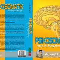 psikosomatik--apa-dan-bagaimana