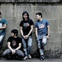 sejarah-dan-jenis-musik-hot-di-indonesia