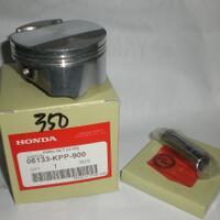 seher-honda-cbr-150