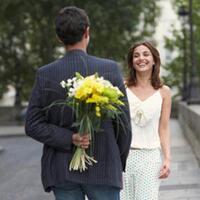 5-tips-menyatakan-cinta-melalui-tindakan