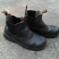 jual-sepatu-safety-kent-tinggi-tanpa-tali-size-42--8-eropa