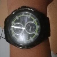 jam-tangan-citizen-promaster-ecodrive-termurah-terlengkap-gan