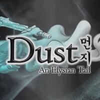 game-gratis-dan-murah-ori---part-1