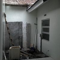 jasa-konsultasi-gratis-ttg-design-rumah-dan-pembangunan