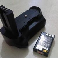 bg-for-nikon--battery