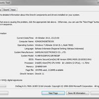 jual-cepat-netbook-samsung-n148-plus-second
