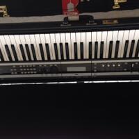jual-keyboard-korg-x50