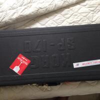 jual-portable-digital-stage-piano-korg-sp-170