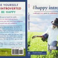 new--introvert-kaskus-community--home-base-----part-2