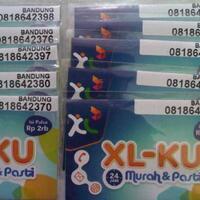 super-murah-xl-10-digit--40rb-an-gan