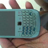 blackberry-gemini-8520-ex-selular-shop-fullseett-muluuussssss