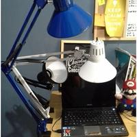 lampu-meja-anglepoise