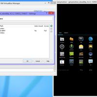 cara-install-blackberry-massenger-bbm-di-pc---laptop