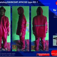 raincoat-apache
