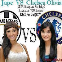 jupe-vs-chealsea