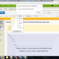 masuk-gan-share-koleksi-ebook-psikologi-gratis--pw-full-premium-ltltlt
