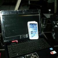 jual-laptop-axioo-neon-hnm-core-i3-mulus-jarang-pake-batere-cakep