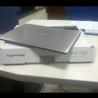 jual-laptop-acer-aspire-s3-i5