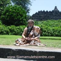 konsultasi-thai-amulet---part-3