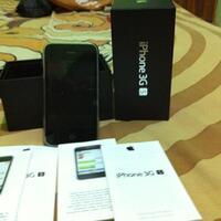 iphone-3gs-8-gb-muluuss-factory-unlock-fu-murah