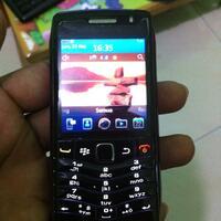 blackberry-pearl-9105-3g-black-muluuuusssssssss-muraaaahhhh