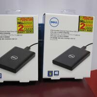 harddisk-external-dell-1-tb-usb3-garansi-2-tahun-resmi