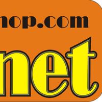 supplier-pabx-jakarta---jual-grosir--eceran-free-konsultasi