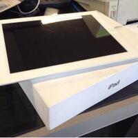 ipad-3-32gb--cellular-white-retina-display-4gwifi