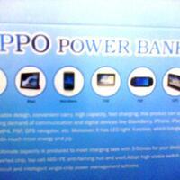 power-bank-hippo-snow-white-5800mah