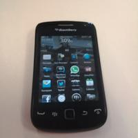 blackberry-9380-orlando