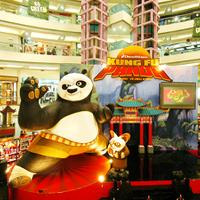 spesialis-dekorasi-exterior-dan-interior-mall