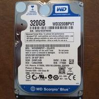 hardisk-internal-notebook-laptop-wd-scorpio-blue