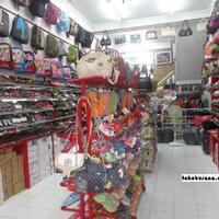 distributor-supplier-di-cari-partner-menjadi-reseller-dropship-sepatu-handmade